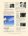 utility flight manual x-15a-2 - simMarket - Page 7