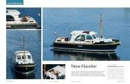 September 2012 Linssen TNCS 28 Sedac - boot24.ch