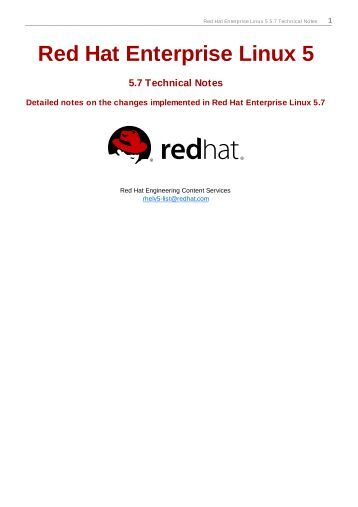 red hat linux chapter 3 Red hat enterprise linux reserves user and group ids below 500 for system  users and groups by default, the user manager does not display the system  users.