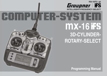 clicking here - Xtreme Power Systems