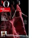 fashion daily 4 lunes 19 - El Mundo