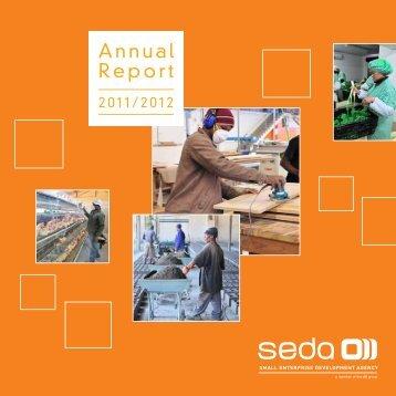 Seda Annual Report 2011-2012.pdf