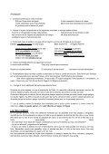 los alumnos deben realizar los ejercicios de este plan de refuerzo ... - Page 5