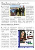 Cityback-Gründer Sonnenkraft Nikolausmarkt - Dortmunder ... - Seite 5