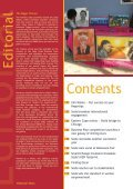 Imbadu 9th Edition - Seda - Page 2