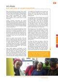 Imbadu 9th Edition - Seda - Page 3
