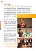Imbadu 9th Edition - Seda - Page 4