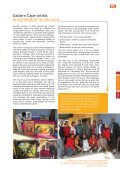 Imbadu 9th Edition - Seda - Page 5