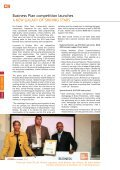 Imbadu 9th Edition - Seda - Page 6