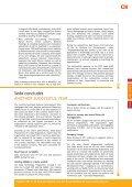 Imbadu 9th Edition - Seda - Page 7