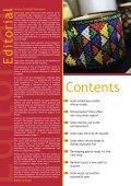 Imbadu 7th Edition - Seda - Page 2