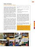 Imbadu 7th Edition - Seda - Page 3