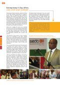 Imbadu 7th Edition - Seda - Page 4