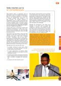 Imbadu 7th Edition - Seda - Page 5