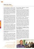 Imbadu 7th Edition - Seda - Page 6