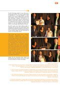 Imbadu 7th Edition - Seda - Page 7