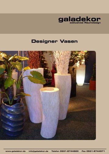 deko kugelvase velou design vasen. Black Bedroom Furniture Sets. Home Design Ideas