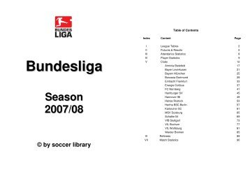 regionalliga nord season 2010 111 by soccer library. Black Bedroom Furniture Sets. Home Design Ideas