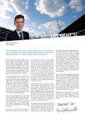 Stadionzeitung 1. Spieltag (KSC - MSV Duisburg ... - Karlsruher SC - Seite 5