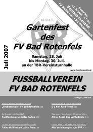 07_FV Rotenfels.qx4