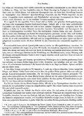 Paläolithische Quarzitfundstellen im Trier ... - quartaer.eu - Seite 2