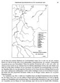 Paläolithische Quarzitfundstellen im Trier ... - quartaer.eu - Seite 3