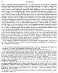 Paläolithische Quarzitfundstellen im Trier ... - quartaer.eu - Seite 4