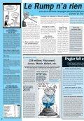 Frogier fait croire qu'il sera m - Le Chien bleu - Page 4