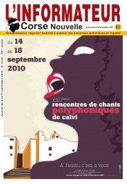 6328 Complet.pdf - L'Informateur Corse Nouvelle