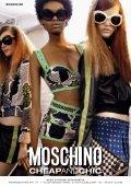 women · men · kids · accessories · shoes - Fashion Square - Page 3