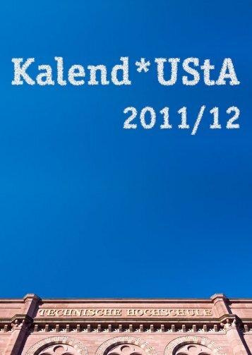 KalendUStA 2011:12.pdf