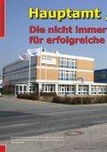 Hauptamt / Ehrenamt - Heiko Reckert - Seite 4