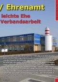 Hauptamt / Ehrenamt - Heiko Reckert - Seite 5