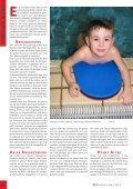 Hauptamt / Ehrenamt - Heiko Reckert - Seite 6