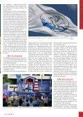 Hauptamt / Ehrenamt - Heiko Reckert - Seite 7