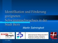 Martin Salmingkeit