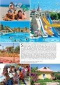 Belek Beach Resort - Travelcms.de - Seite 2