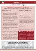 Gem Ardning ZTG abzug - Seite 2
