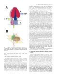 Inter-subunit rotation and elastic power transmission in F0F1-ATPase - Page 2