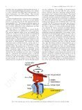 Inter-subunit rotation and elastic power transmission in F0F1-ATPase - Page 4