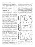 Inter-subunit rotation and elastic power transmission in F0F1-ATPase - Page 5