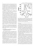 Inter-subunit rotation and elastic power transmission in F0F1-ATPase - Page 6