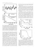 Inter-subunit rotation and elastic power transmission in F0F1-ATPase - Page 7