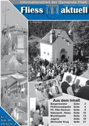 (12,20 MB) - .PDF - Fliess - Land Tirol