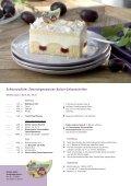 Dessertpaste Schwarzwälder Zwetschgenwasser - agrano-export - Seite 2