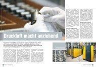 MS-Schramberg: Energiesparen nach Schwarzwälder Art ...