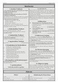 Stadtwoche Schweich - Verbandsgemeinde Schweich - Seite 2
