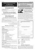 Stadtwoche Schweich - Verbandsgemeinde Schweich - Seite 4