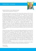 Festschrift 2013 - Copy-Right - Der copyshop in Schwenningen... - Page 5