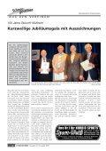 SCHWARZWÄLDER - Skiverband Schwarzwald - Seite 4